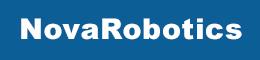 logo-novarobotics-blu_260x60_MENU