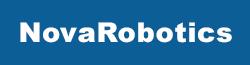 logo-novarobotics-blu_vers2_250x_STICKY