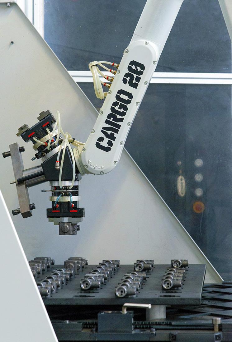 Robotica-pagina